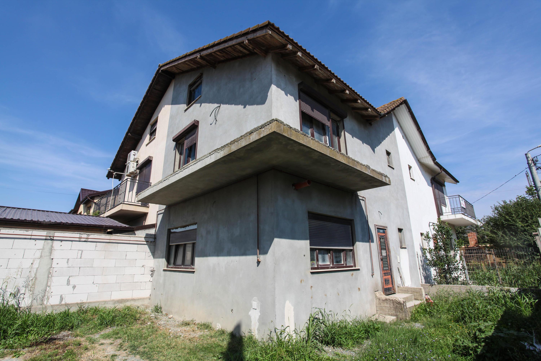 Vanzare Casa 90 m² - Mamaia Sat, Navodari
