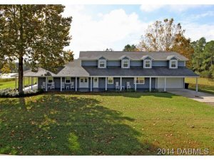3120State Road 40