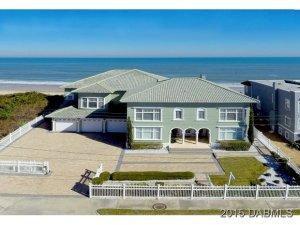 33Ocean Shore Blvd