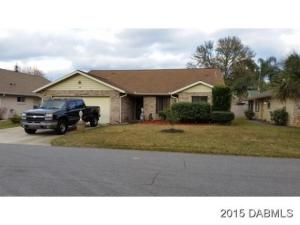 124 Muscovy Ct