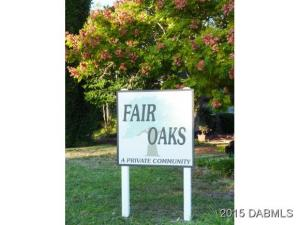 28Fair Oaks Cir