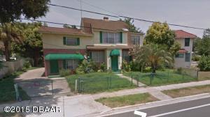 749 Ridgewood Ave