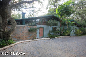 105 Inlet Harbor Rd