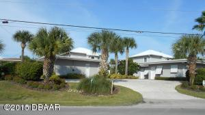 Property for sale at 2901 Atlantic Avenue, New Smyrna Beach,  FL 32169