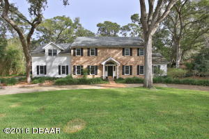 117SHADY BRANCH Trail