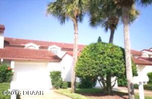 234 Florida Shores Boulevard