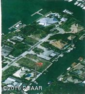 Property for sale at 120 Ponce De Leon Circle, Ponce Inlet,  FL 32127