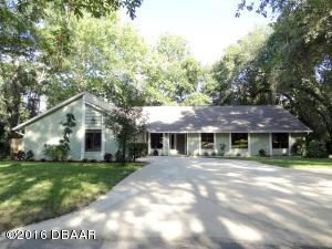 137MILL SPRING Place