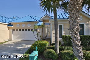 4637RIVERWALK VILLAGE Court