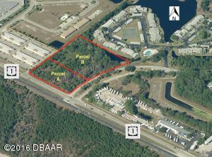 Property for sale at 1405 Us Highway 1, Ormond Beach,  FL 32174