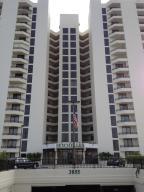 3855Atlantic Avenue