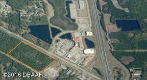 Property for sale at 0 Us Highway 1, Ormond Beach,  FL 32174