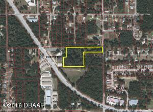 Property for sale at 1480 Adelle Avenue, Deland,  FL 32720
