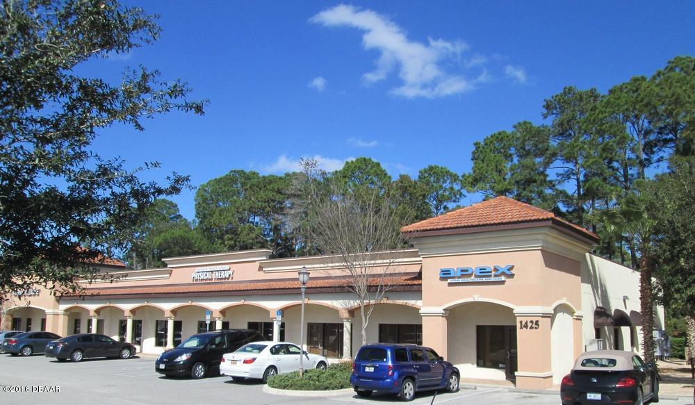 Photo of 1425 Hand Avenue #I, Ormond Beach, FL 32174