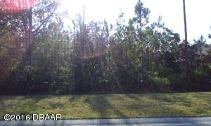 Property for sale at 23 Ashford Lakes Drive, Ormond Beach,  FL 32174