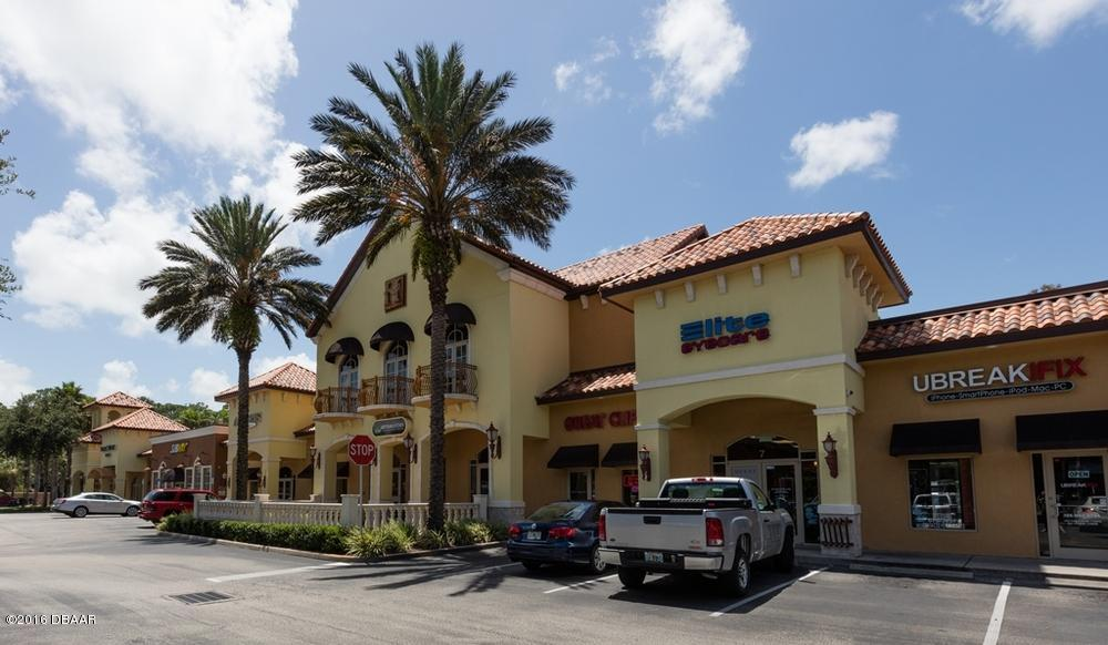 Photo of 1185 W Granada Boulevard, Ormond Beach, FL 32174