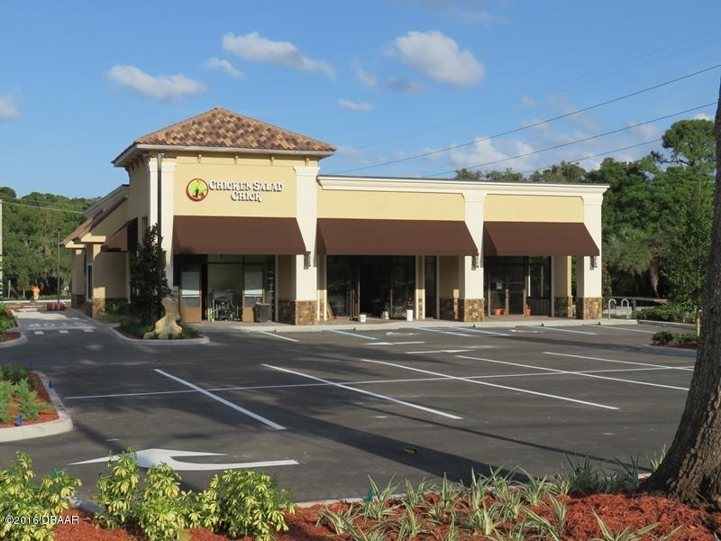 Photo of 75 N Nova Road, Ormond Beach, FL 32174