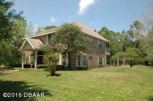 11MOSS POINT Drive