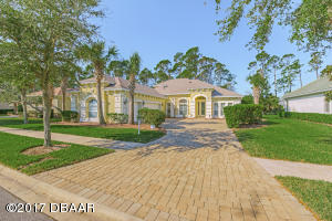 4WATERVIEW Drive