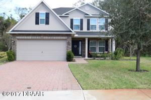125HOLLOW OAK Trail