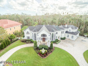 Property for sale at 30 Broadriver Road, Ormond Beach,  FL 32174
