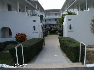 405HALIFAX Avenue