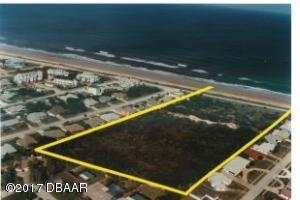 Property for sale at 2960 Ocean Shore Boulevard, Ormond Beach,  FL 32176