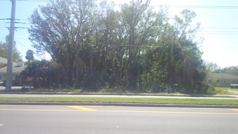 713 Beville Road