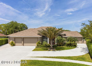 128 Mangrove Estates Circle