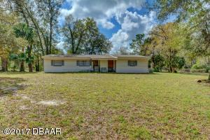 Property for sale at 575 Taylor Road, Deland,  FL 32720