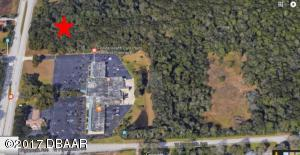 Property for sale at 0 Spring Garden Avenue, Deland,  FL 32720