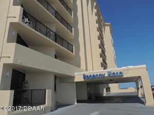 1415Ocean Shore Boulevard