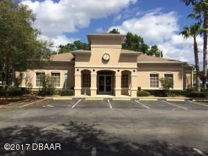 Property for sale at 999 Plymouth Avenue, Deland,  FL 32720