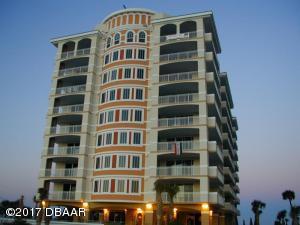 1425Ocean Shore Boulevard