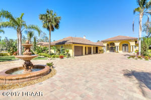 Property for sale at 765 Beach Street, Ormond Beach,  FL 32174