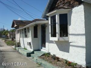 5034 Ridgewood Avenue