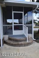 4390Indian River Drive