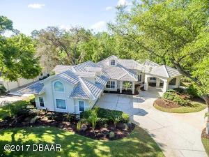 18Moss Point Drive