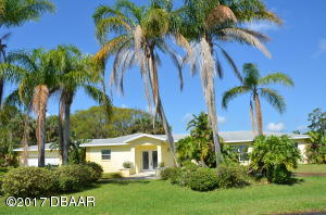 116Palm Breeze Drive