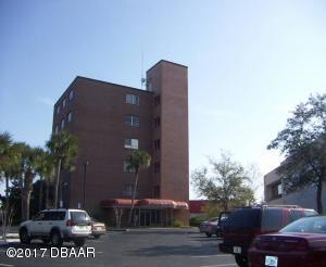 111 Frederick Avenue
