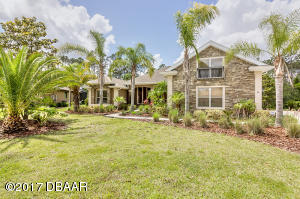 94Tomoka Ridge Way