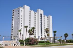 1051Ocean Shore Boulevard
