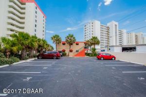 1167Ocean Shore Boulevard