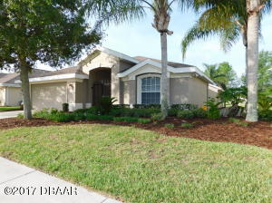 1312Coconut Palm Circle