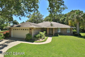 912Fruitwood Place