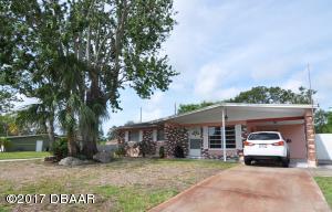 2832 Oak Lea Drive