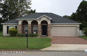3504Rock Oak Trail