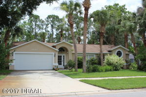 4623Secret River Trail