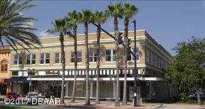 200 Beach Street