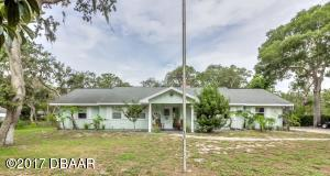 5772Woodcliff Road